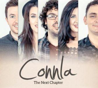 Jillian i Emmett z Big Brother Canada wciąż się spotykają serwis randkowy nepal Kathmandu
