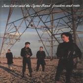 Oysterband - Deserters