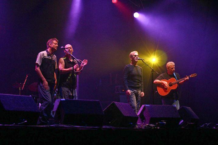 Irlandzki festiwal kojarzeń 2014